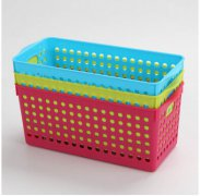 plastic crate mould 6
