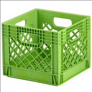 plastic crate mould 4