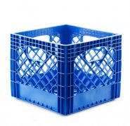 plastic crate mould 3